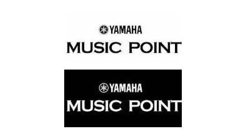 Yamaha Music Point Stirling - Stirling, Stirlingshire FK8 2BG - 01786 463004 | ShowMeLocal.com