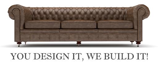 V & V Furniture Design