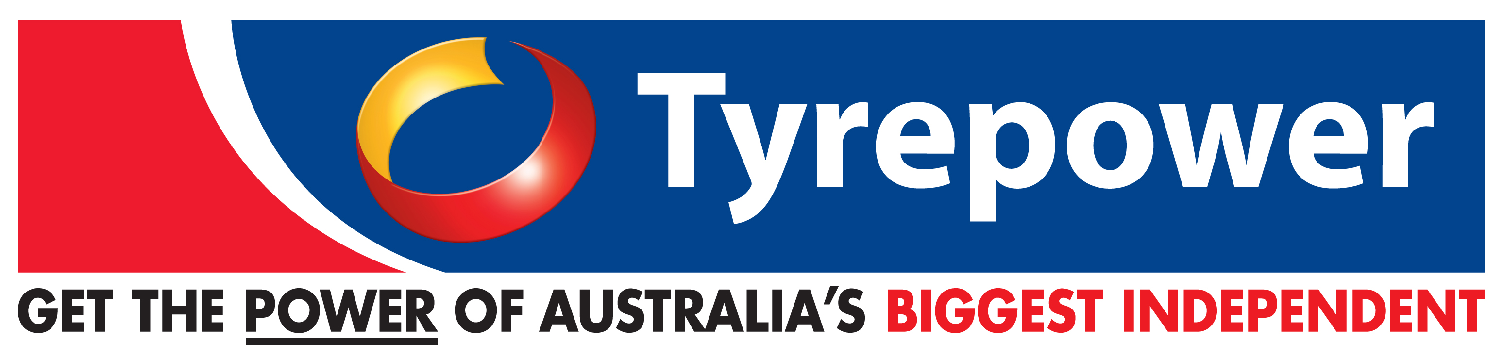 Tyrepower - Lavington, NSW 2641 - (02) 6025 3381 | ShowMeLocal.com