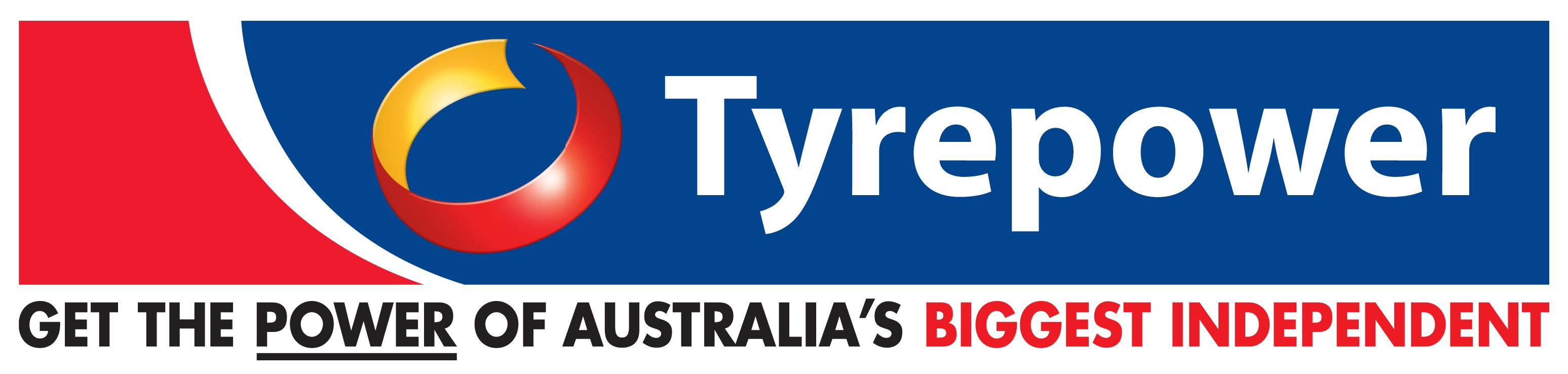 Tyrepower - Solomontown, SA 5540 - (08) 8632 4557 | ShowMeLocal.com