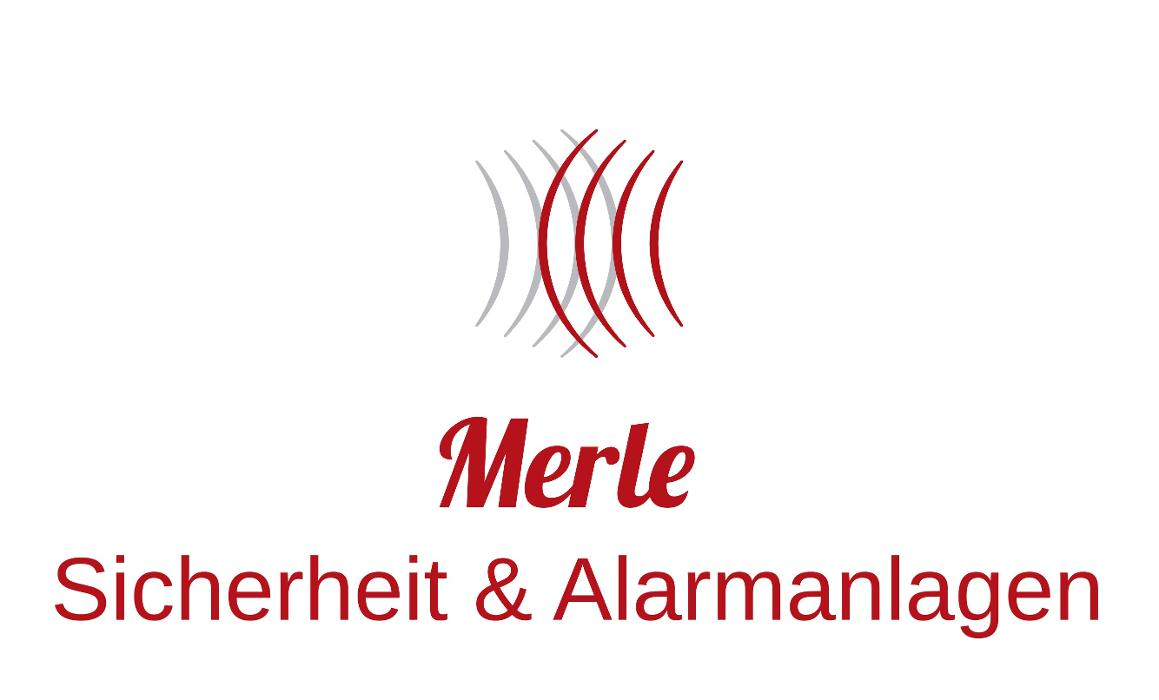 Bild zu Merle Sicherheit und Alarmanlagen in Bodelshausen