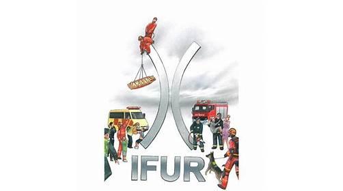 IFUR - Investigación y Formación en Urgencias SL