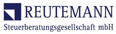 Reutemann Steuerberatungsgesellschaft mbH