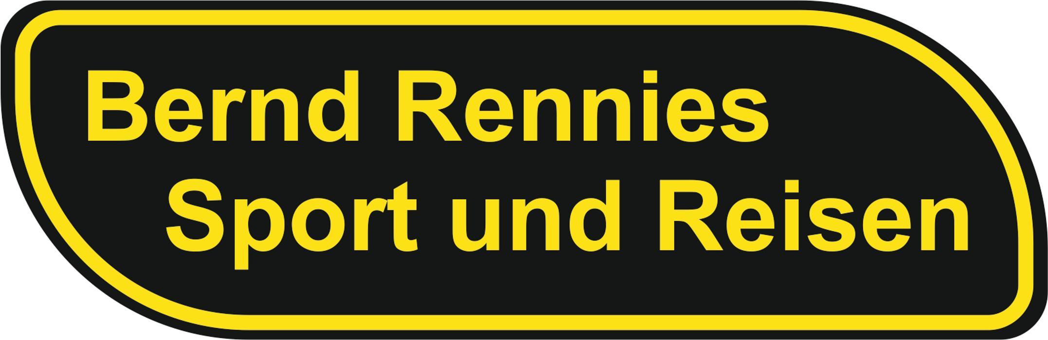 Bild zu Bernd Rennies Sport und Reisen in Bremen