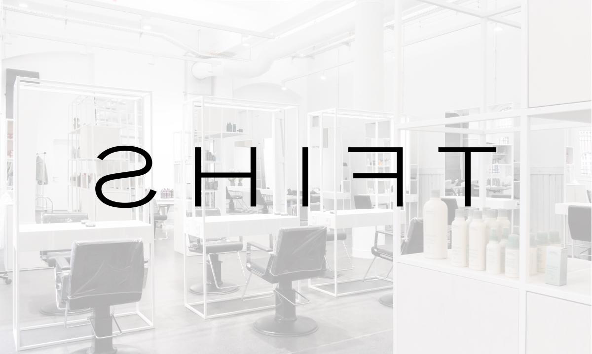 SHIFT Friseure Schöneberg - Aveda Salon