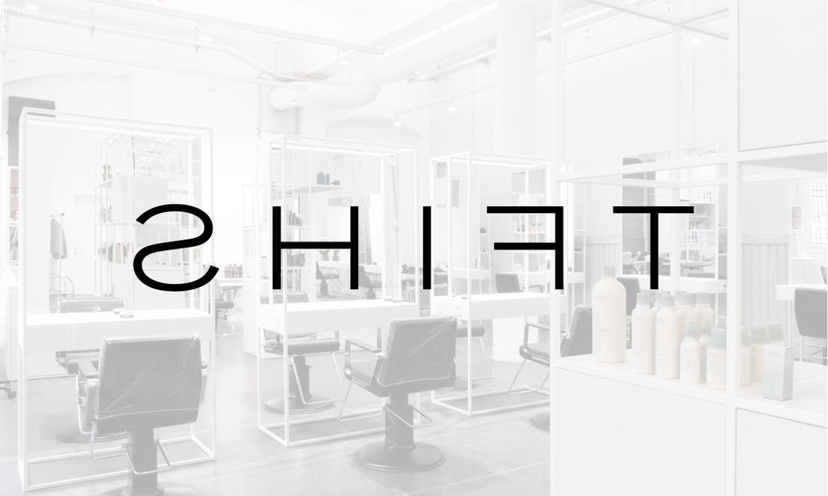 Shift Friseure shift friseure schöneberg • berlin, hauptstraße 27 - Öffnungszeiten