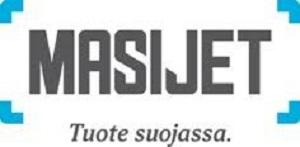 MasiJet Oy