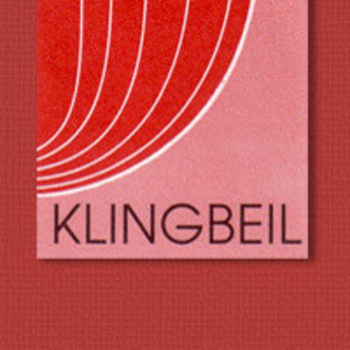 Bild zu Raumausstatter Klingbeil Meisterbetrieb e.K. in Berlin
