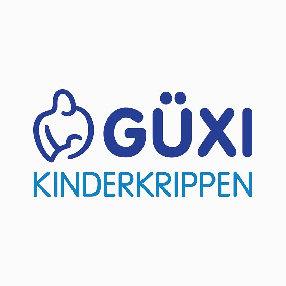 Kinderkrippe Güxi Friesenberg