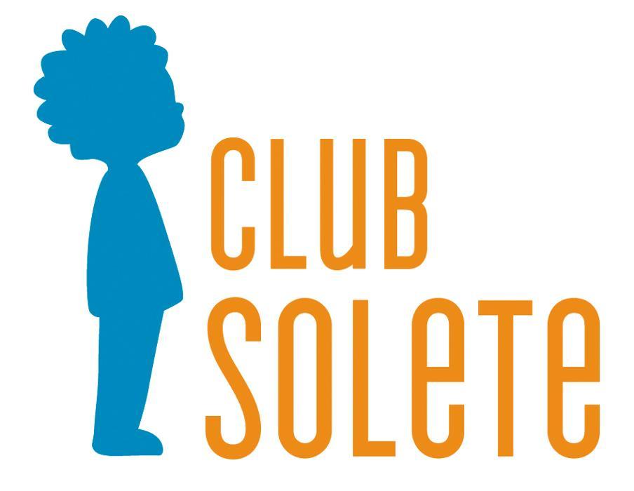 Bild zu Club Solete in Berlin
