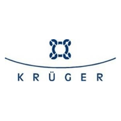 Krüger Hannover GmbH & Co. KG