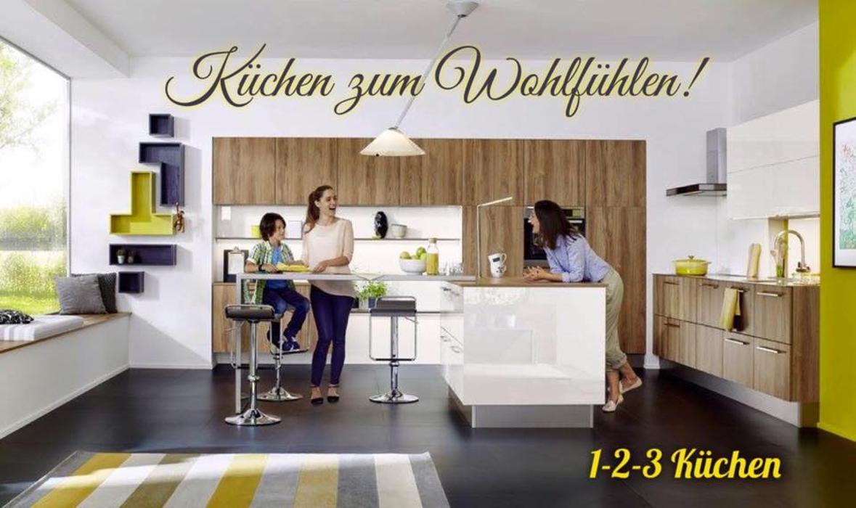 1 2 3 Kuchen Gmbh Potsdam Drewitz Kuchen Zum Wohlfuhlen Potsdam