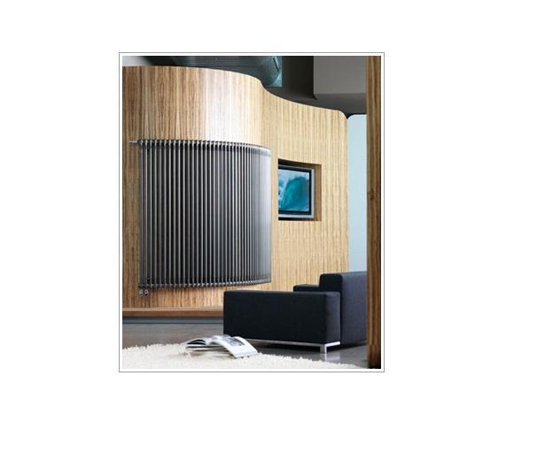 Herold Installationsgesellschaft mbH