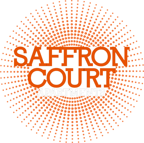 Saffron Court Rental Apartments Nottingham