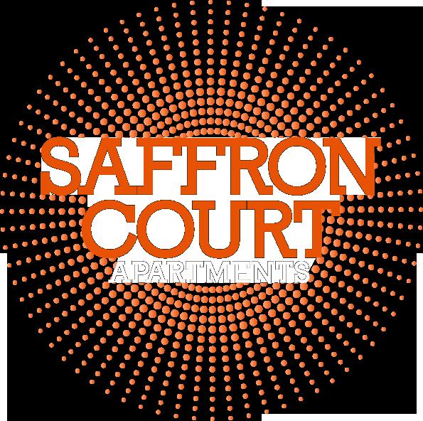 Saffron Court Rental Apartments Nottingham - Nottingham, Nottinghamshire NG2 3EB - 01158 386765 | ShowMeLocal.com