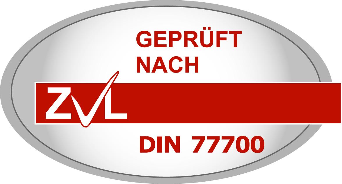 LohiBW Beratungsstelle Durmersheim