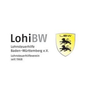 Fotos de LohiBW Beratungsstelle Stuttgart - Bad Cannstatt