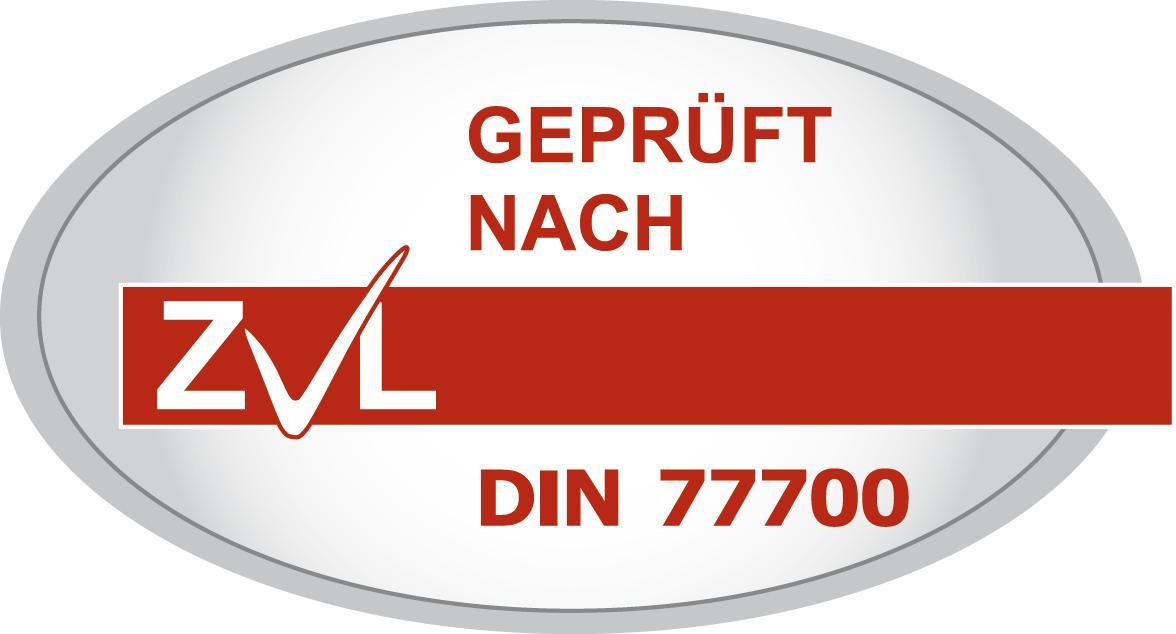 LohiBW Beratungsstelle Hechingen