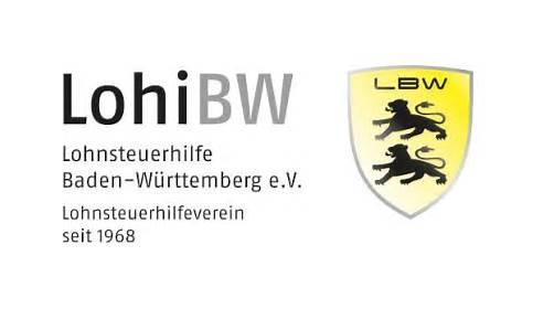 LohiBW Beratungsstelle Waiblingen