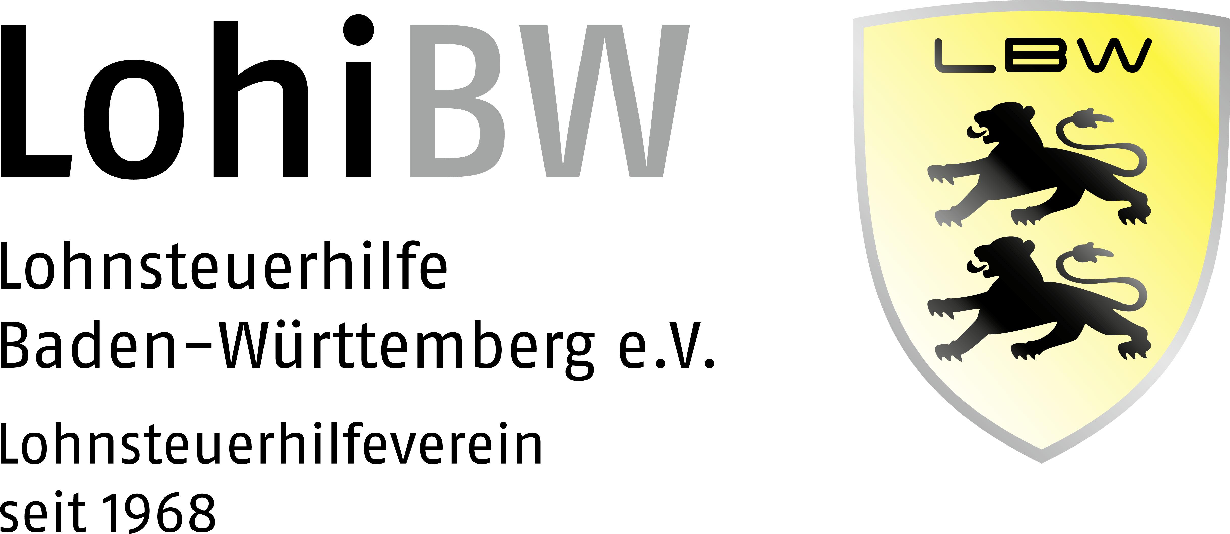 LohiBW Beratungsstelle Stuttgart Mitte I Stuttgart