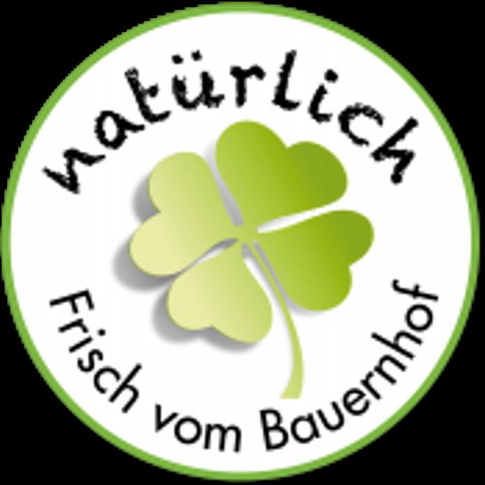 Bild zu Diehm Frisch vom Bauernhof GmbH in Tauberbischofsheim