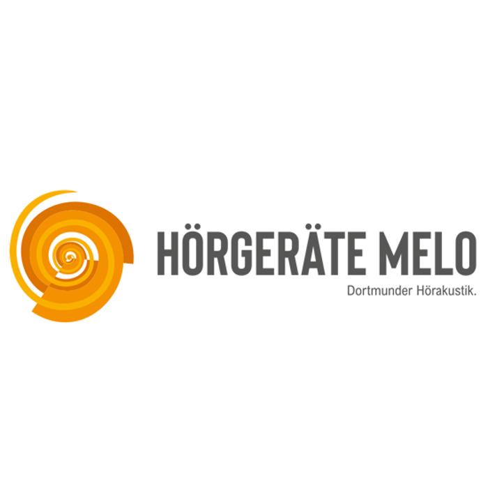 Bild zu Hörgeräte Melo in Dortmund