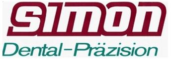 H. und C. Simon Dental-Präzision GmbH