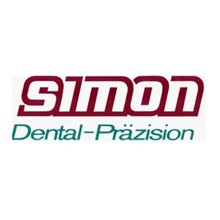 Bild zu H. und C. Simon Dental-Präzision GmbH in Dortmund