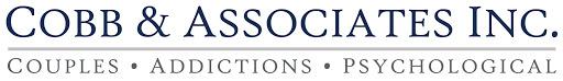 Cobb & Associates Inc.