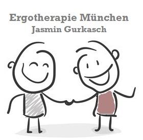 Ergotherapie München Schwabing (Maxvorstadt) - Jasmin Gurkasch