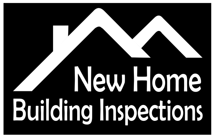 New Home Building Inspections Beaconsfield Upper 0438 758 422