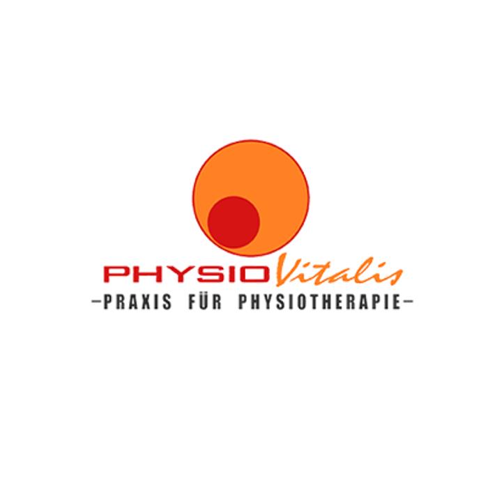 Bild zu PhysioVitalis - Praxis für Physiotherapie in Landau in der Pfalz