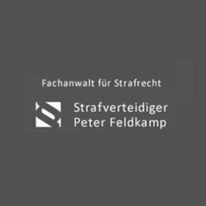 Bild zu Fachanwalt für Strafrecht Strafverteidiger Peter Feldkamp in Berlin