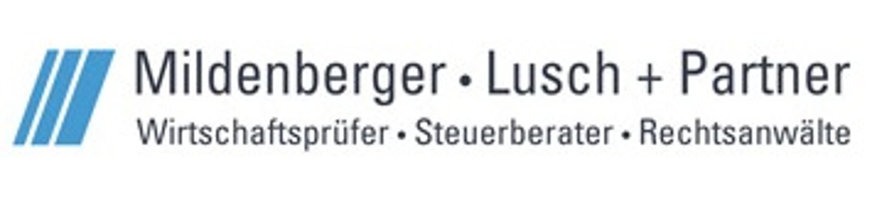 Bild zu Mildenberger - Lusch & Partner in Waldkirch im Breisgau