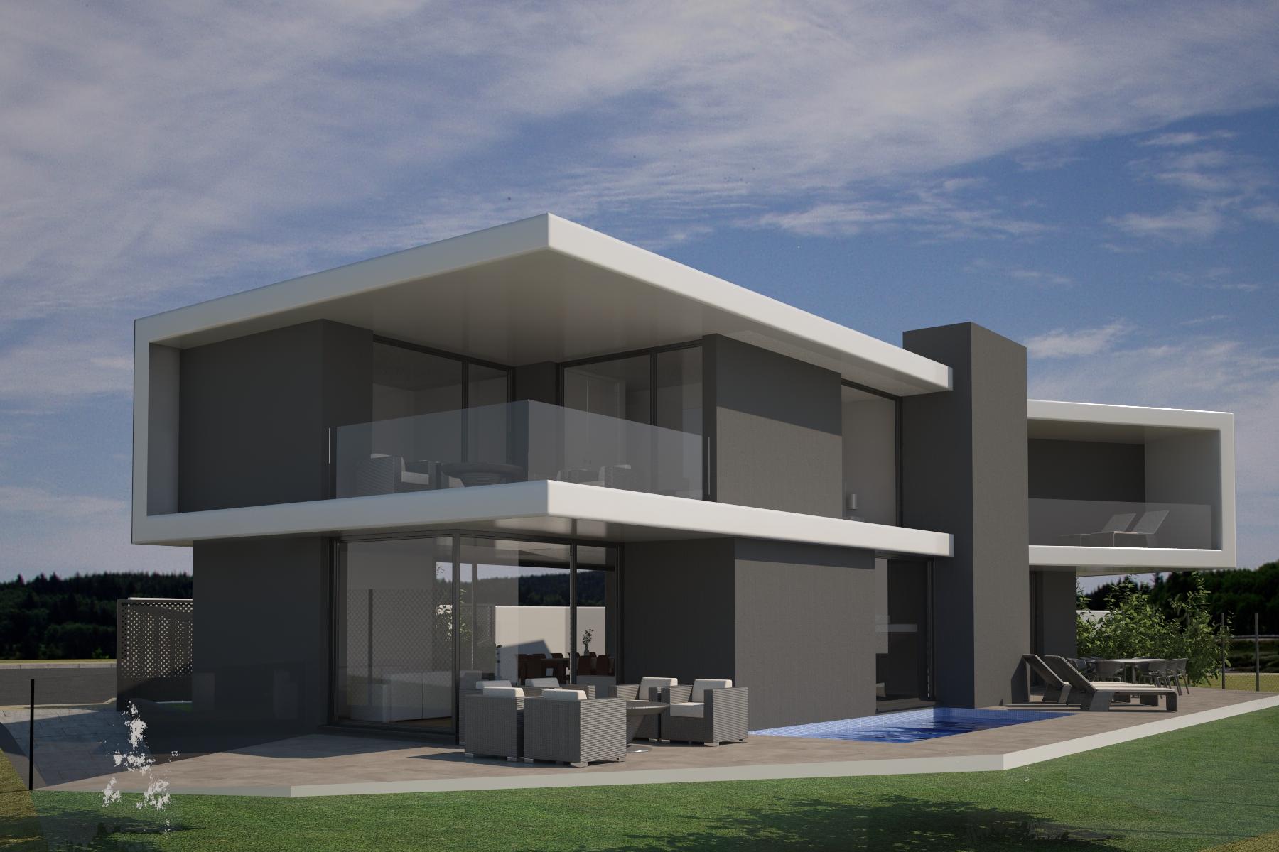 Clar Construcción y Gestión Inmobiliaria S.L.