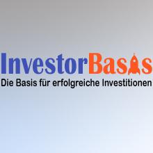 InvestorBasis