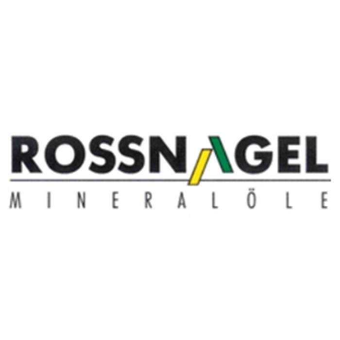 Bild zu Rossnagel Mineralöle GmbH & Co. KG in Bruchsal