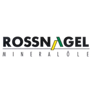 Rossnagel Mineralöle GmbH & Co. KG