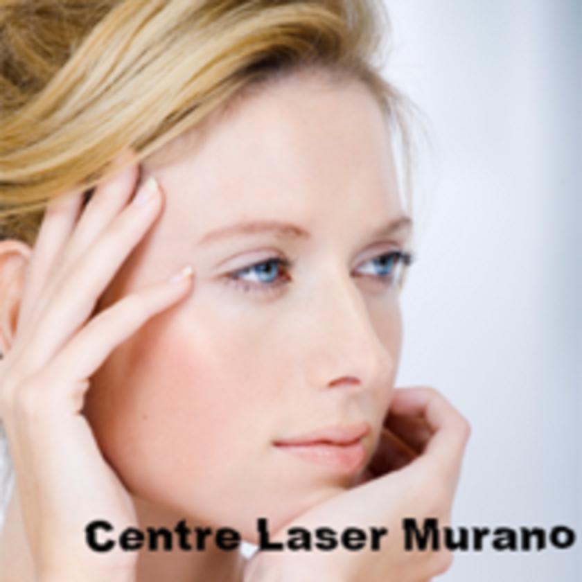 Centre Laser Murano