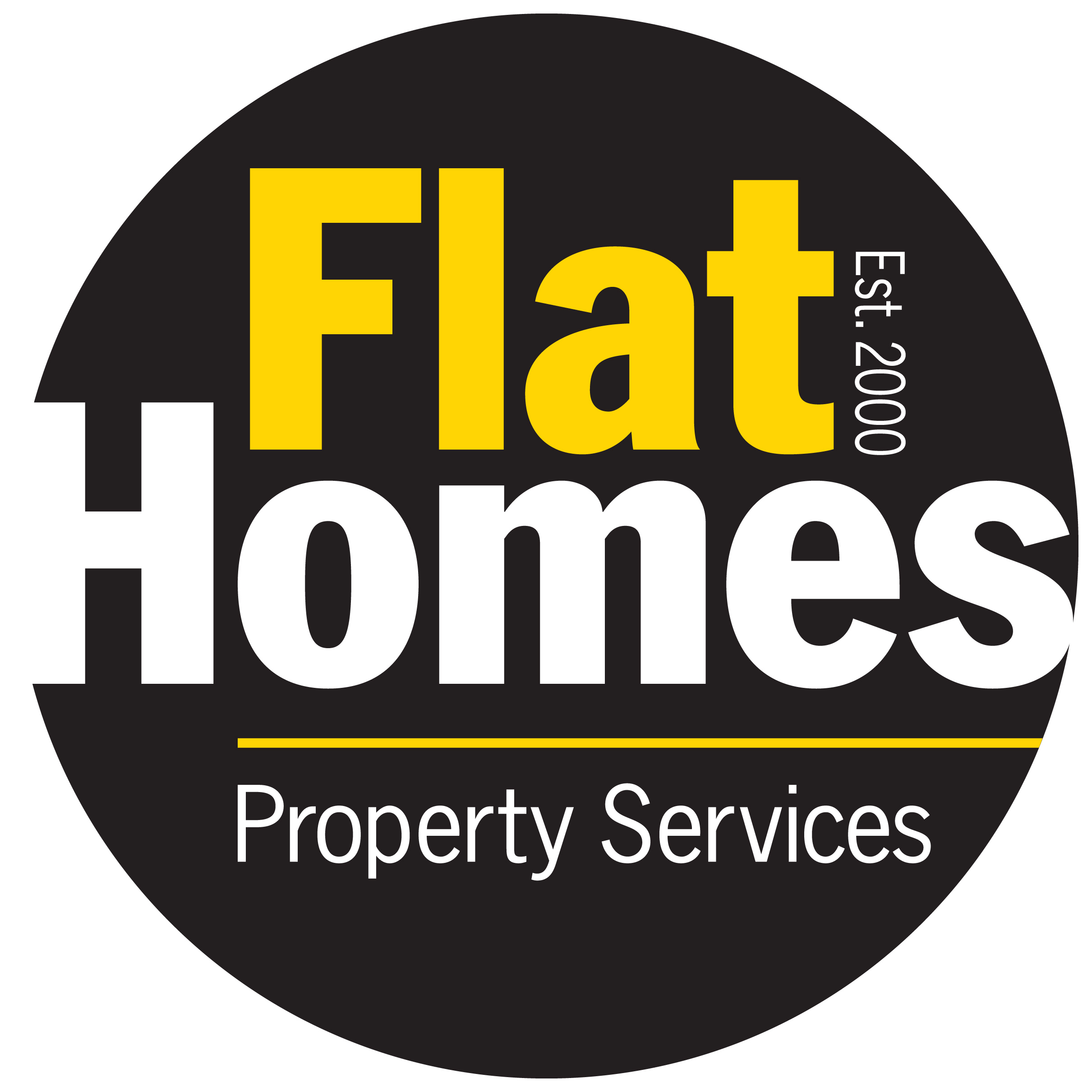 FlatHomes Property Services - Cardiff, South Glamorgan CF14 3BL - 02921 121212 | ShowMeLocal.com