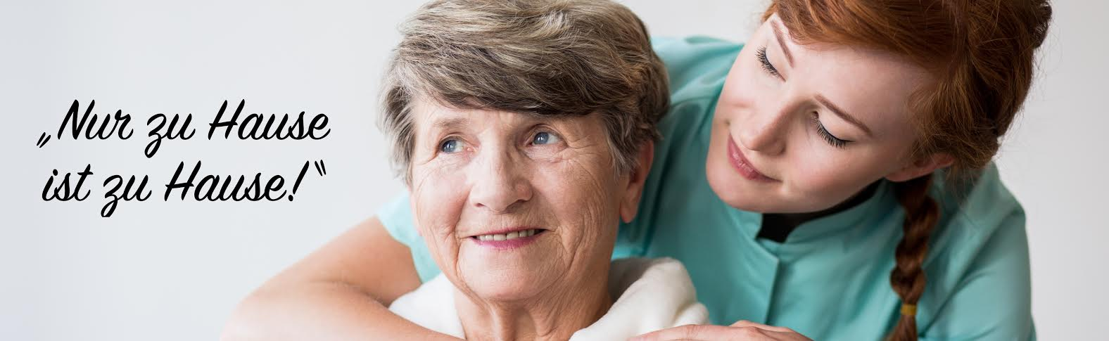 LK Betreuung & Service 24 H Seniorenbetreuung