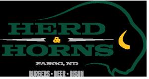 Herd and Horns