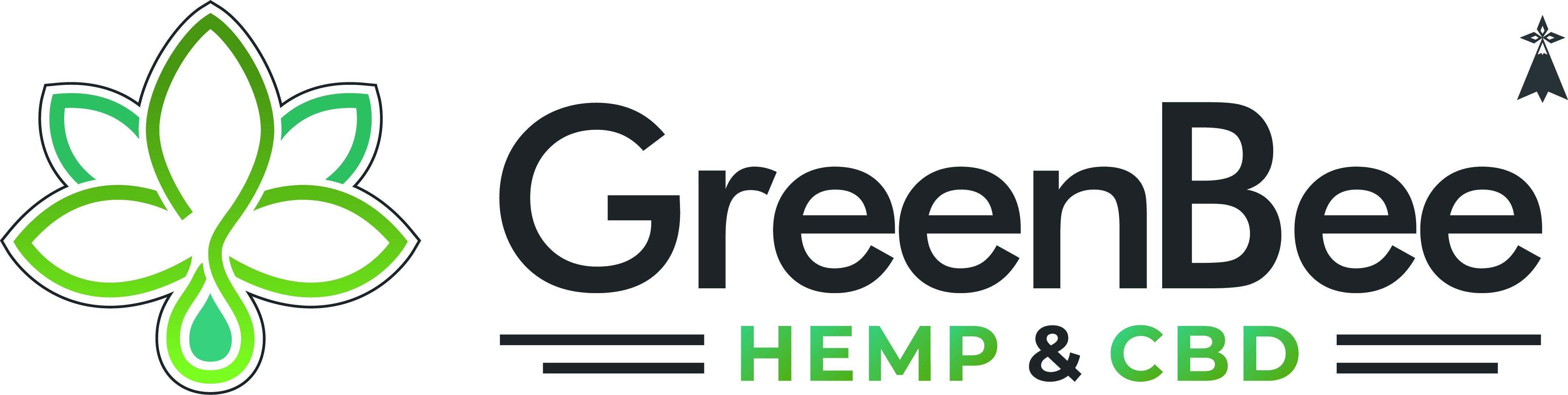 GreenBee Cigarettes électroniques