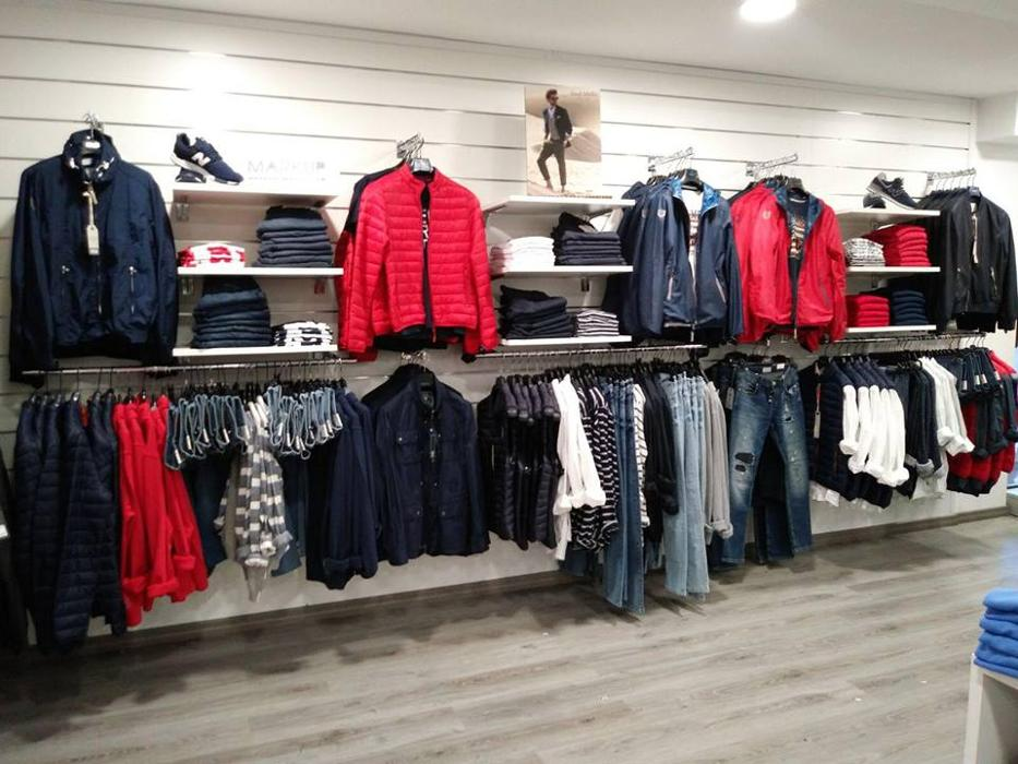 guidelocal - Directory for recommendations - SecondaVia Fashion Store in Reggio di Calabria