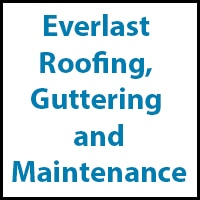 Everlast Roofing, Guttering and Maintenance - Glenroy, VIC 3046 - 0452 022 192   ShowMeLocal.com