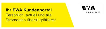 Elektrizitätswerk Altdorf AG