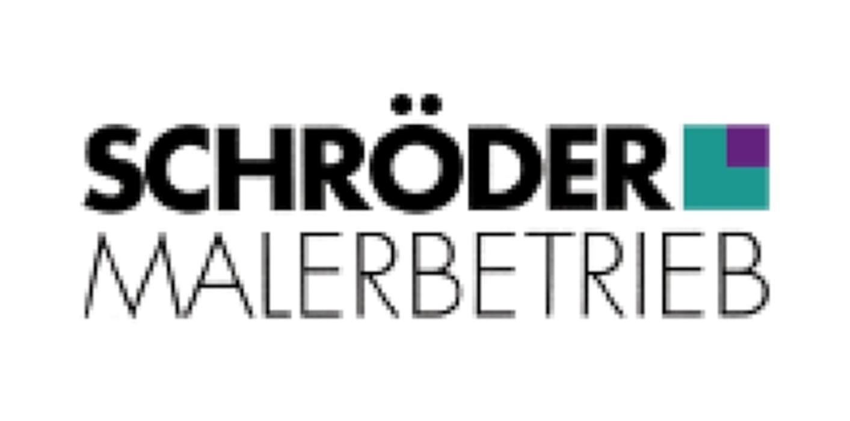 Bild zu Malerbetrieb Schröder GmbH in Malsch Kreis Karlsruhe