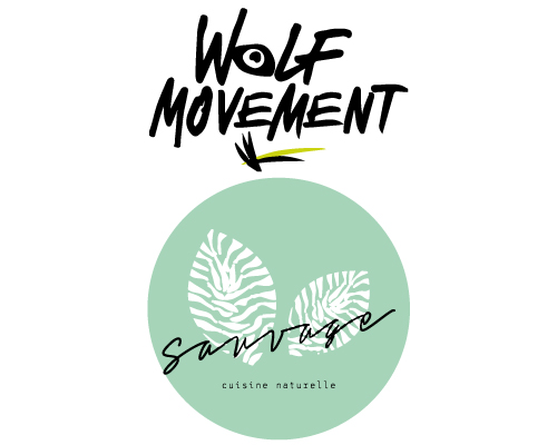 WOLF MOVEMENT
