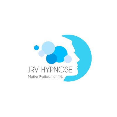 JRV HYPNOSE
