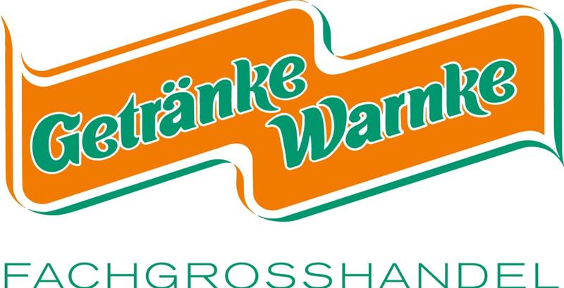 Wilhelm Warnke Getränke GmbH